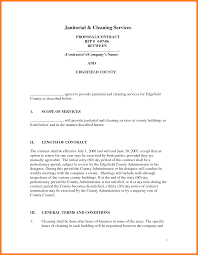 doc 450596 proposal sample template u2013 proposal sample heres a