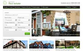 bootstrap real estate other bootstrap templates wrapbootstrap