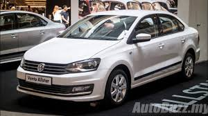 vento volkswagen interior new sedan 2018 volkswagen new vento allstar youtube