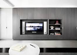 Home Design Show Toronto 2016 Zn House In Toronto E Architect