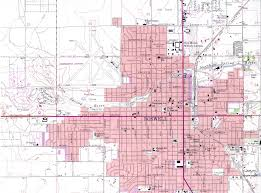 New Mexico Map With Cities And Towns by Geometry Net Basic N New Mexico Maps Geography