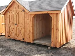 Outdoor Wood Shed Plans by 22 Popular Outdoor Wood Storage Sheds Pixelmari Com