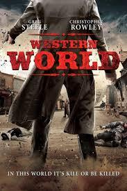 film jomblo full movie 2017 western world 2017 tainies online greeks subs oi liwmenoi watch