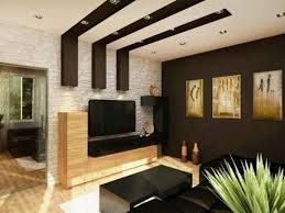 Modern Kleine Wohnzimmer Gestalten Ideen Ehrfürchtiges Decke Gestalten Ideen Luxus Mbel Und