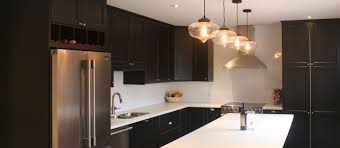 high end under cabinet lighting our projects anjac construction