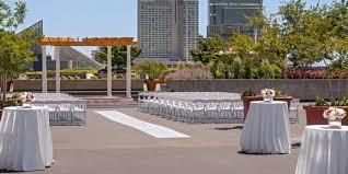 waterfront wedding venues in md hyatt regency baltimore weddings get prices for wedding venues in md