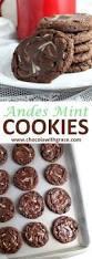 346 best christmas cookies images on pinterest christmas cookies