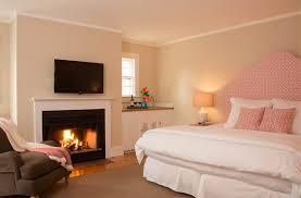 chatham inn at 359 main in chatham massachusetts b u0026b rental