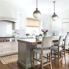 stools kitchen island stools target modern kitchen island bar