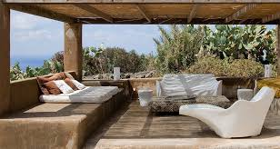 Cheap Patio Furniture Los Angeles Tokyo Pop By Driade Modern Outdoor Linea Inc Modern Furniture
