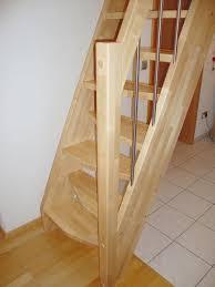 treppe spitzboden dachboden treppen dachausbau innenausbau bauen renovieren