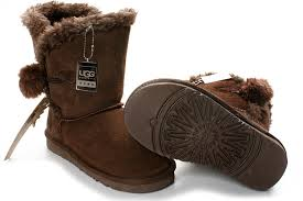 ugg sale boots outlet ugg sparkle navy blue ugg chocolate fur boots 5803
