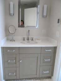 favorite kitchen cabinet paint colors racoon benjamin moore and