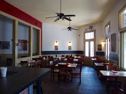 French Bistro Kitchen Design by French Bistro Anna U0027s Opens In Faubourg Marigny With No Tipping