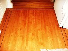 best vinyl plank flooring basement ideas design ideas u0026 decors