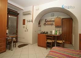 chambre chez l habitant italie appartement à naples à partir de 32 chez eduardo
