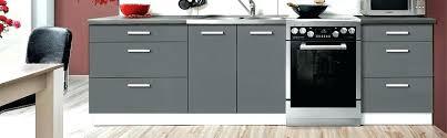 cuisine discount meuble cuisine cdiscount meuble cuisine moins cher meuble cuisine