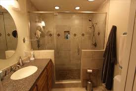 elegant emejing design emejing how to remodel a bathroom on a