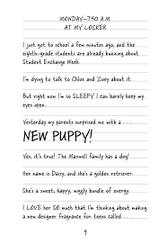 pharmacy student cover letter dork diaries 11 book by rachel renée russell official