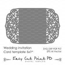 1016 best wedding invitations images on pinterest cards bird