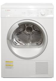 Bosch Clothes Dryers Bosch Axxis Wtv76100us Stackable Electric Vented Dryer Reviewed