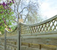 garden trellis fence panels for sale gardensite co uk