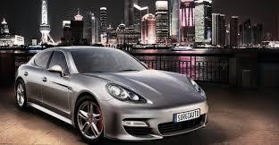 lexus service larchmont mount vernon auto repair car repair mt vernon ac repair mt vernon