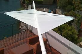 tende da sole vela la tolda tende e vele da sole strutture da esterni arredamento
