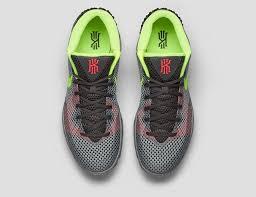 Jual Nike Kyrie 1 nike kyrie 1 grey green
