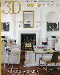 Home Design 3d Gold Icloud by People Are Talking U2014 Gilded Twig