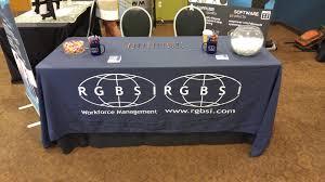 under the table jobs in detroit rgbsi attends the detroit veteran job fair rgbsi