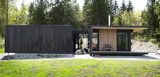 the modern cabin u2022 modern charlotte nc homes for sale mid