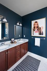 bathroom sets ideas bathroom cool blue bathroom accessories sets rugs rug navy