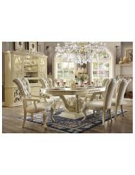 european dining room furniture hd 27 homey design dining room set victorian european u0026 classic