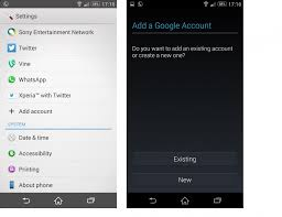 7 Essential Tips For New Smartphone Owners by 16 Essential Tips And Tricks For Android 5 0 Lollipop
