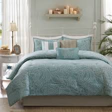 Coastal Themed Bedding Nautical Bedding Sets Msexta