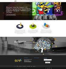 web design website development seo brisbane sydney melbourne