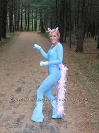 my pony costume best 25 my pony costume ideas on rainbow dash