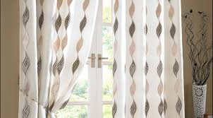 Blinds For Sliding Doors Ideas Curtains 1000 Images About Curtaining On Pinterest Curtain Ideas