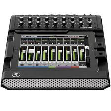 Free Home Design Software For Ipad 2 by Dl Series Wireless Digital Mixers Mackie