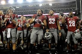 2014 thanksgiving football schedule 2015 wsu football schedule apple cup back to black friday miss