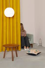 Factoryhome by 2016 Bf Home Campaign U2014 Contemporary Wooden Furniture Hand Made In