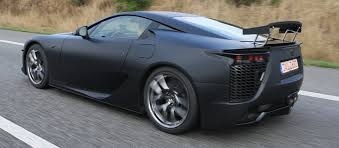 lexus sports car lfa price 2012 lexus lfa