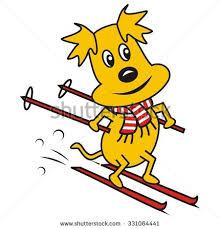 kid running dog stock vector 434371954 shutterstock