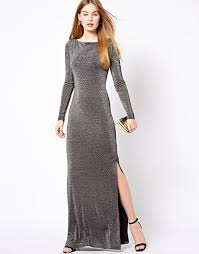 dresses for new year new year 2016 evening dresses for new year