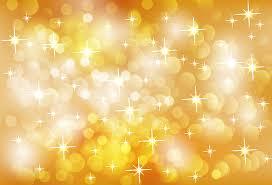 gold lights background lizardmedia co