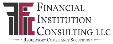 links u2014 financial institution constulting llc