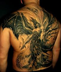 fearful with great wings on back jpg pagespeed ce