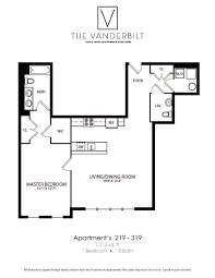 Vanderbilt Floor Plans Apartments For Rent At The Vanderbilt 990 Corporate Dr Westbury