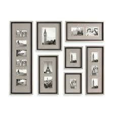 wall ideas wall photo frame collage online file info wall photo